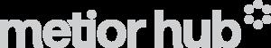 Metior Hub